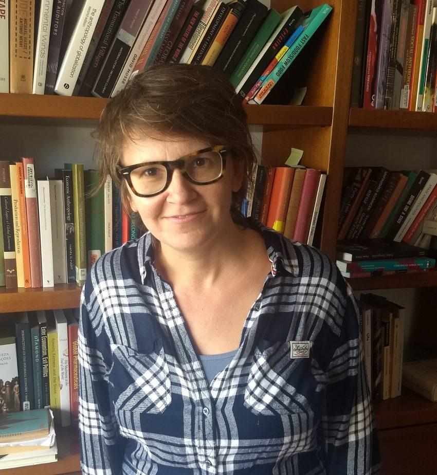 Catarina Morawska