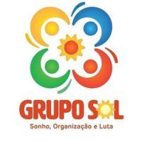 Grupo S.O.L – Sonho, Organização e Luta